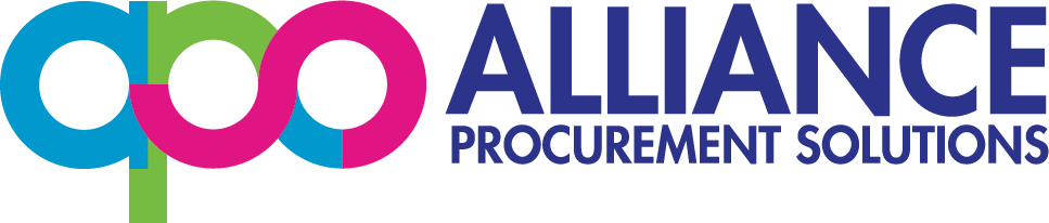 Alliance Procurement Solutions